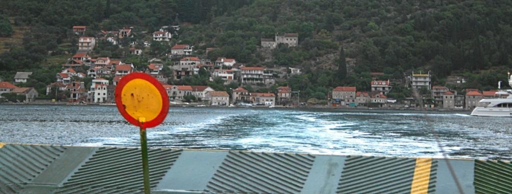 Montenegro, Lepetane
